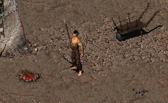 Fo2 Arro Warrior.png