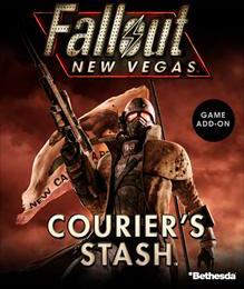 Gametitle -Courier's Stash.jpg