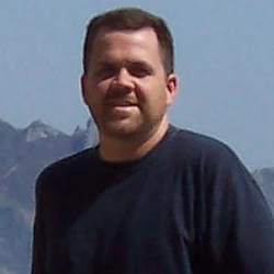 Tim Hume.png