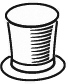 Icon Lincoln hat.png