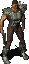 Fo MetalM Sprite 5.png