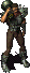 Fo MetalM Sprite 10.png