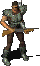 Fo MetalM Sprite 7.png