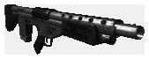 Fo1_Combat_Shotgun.png?version=2ddacda00