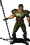 Fo LeatherM Sprite 3.png