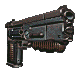Fo1 10mm Pistol.png
