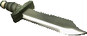 Tactics combat knife.png