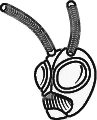 Icon antagonizer helmet.png
