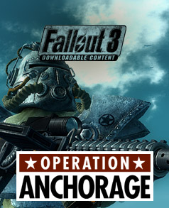 Fo3OA Cover.png