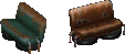 Fo Couches 1.png