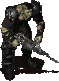 Fo Mutant2 Sprite 8.png