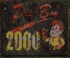 Pip-Boy 2000.png