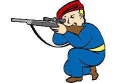 F76 Perk Commando.png