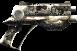 Tactics laser pistol.png