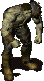 Fo Mutant1 Sprite 0.png