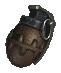 Fo1 frag grenade.png