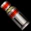 Plasma grenade inventory.png