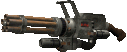 Tactics vindicator minigun.png