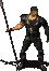 Fo MadMax Sprite 3.png
