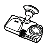 Icon geomapper module.png