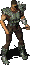 Fo MetalM Sprite 2.png