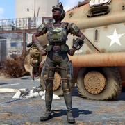 Atx skin armorskin combat camo c2.png