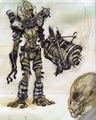 F03 Alien Concept Art 2.jpg