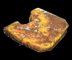 F76 Honeycomb.png