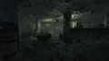 Fo3 Beth Off W 1.png