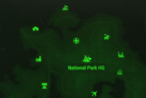Fo4FH National Park HQ loc.png