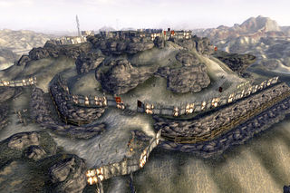 Fortification Hill.jpg