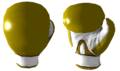 Golden Gloves.png