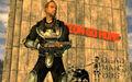 Mercenarypack.jpg
