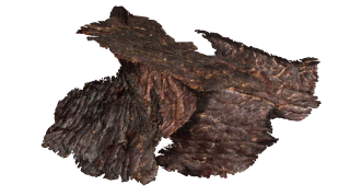 NWMysteryBacon.png