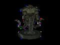 BotModelParts02.png