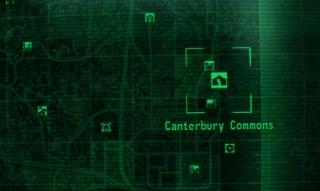 Canterbury Commons loc.jpg