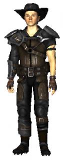 Dead mercenary.png
