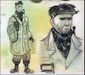 F03 Enclave Scientist Concept Art 02.jpg