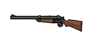 FOS Double barreled Shotgun.png