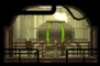 FOS Nuclear Reactor 2-1.png