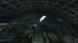 Fo3 Museum Station Int 2.png