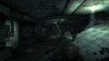 Fo3 SS-PA Metro Int 1.png