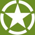 Fo3 USA Military Star wBG.png
