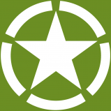 Fo3 USA Military Star wBG.png