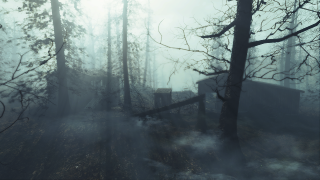 Fo4FH NatPark Campground.png