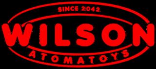 Fo4 Wilson Atomatoys Logo.png