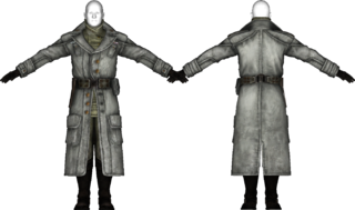 General Chase's Overcoat.png