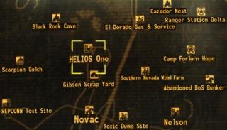 Helios One loc.jpg
