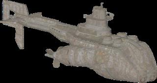 USS Democracy Iso.png