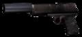 Vb9mmsilencer.png